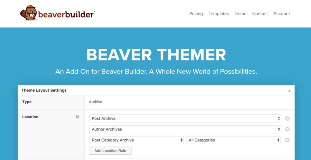best-wordpress-theme-builder-1